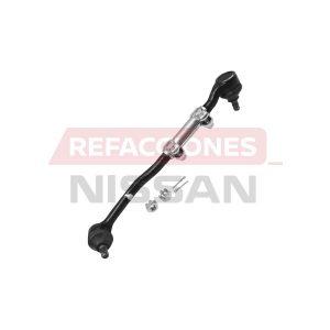 Refacciones NISSAN las mejores refacciones originales para tu nissan 4851001G25 1