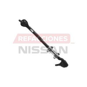Refacciones NISSAN las mejores refacciones originales para tu nissan 485102S486