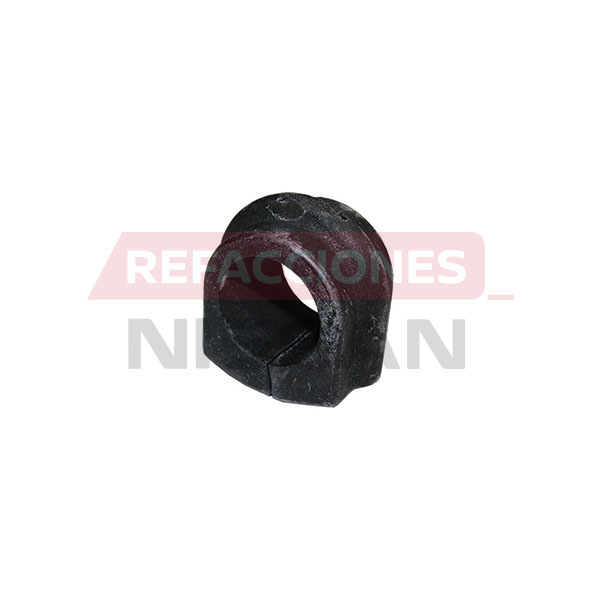 Refacciones NISSAN las mejores refacciones originales para tu nissan 546137Z110 1