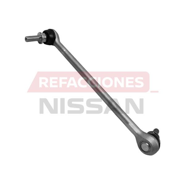 Refacciones NISSAN las mejores refacciones originales para tu nissan 54618JX00A 1
