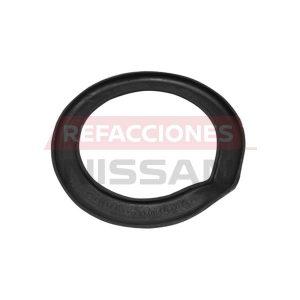 Refacciones NISSAN las mejores refacciones originales para tu nissan 55036F4200 1