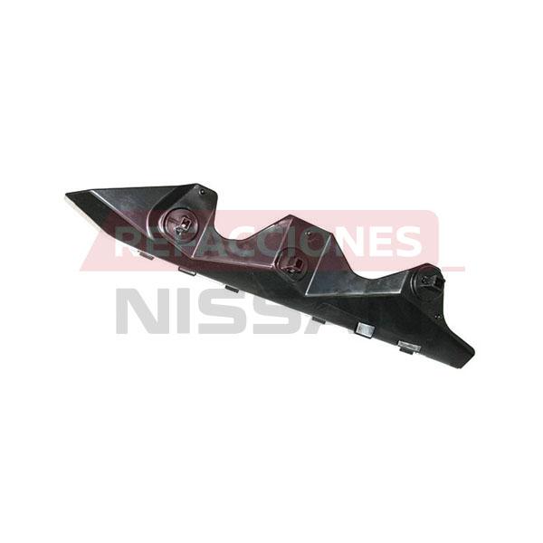 Refacciones NISSAN las mejores refacciones originales para tu nissan 62222ET00A 1