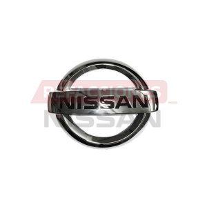 Refacciones NISSAN las mejores refacciones originales para tu nissan 628901KA0A 1