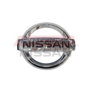 Refacciones NISSAN las mejores refacciones originales para tu nissan 628904JA0A 1