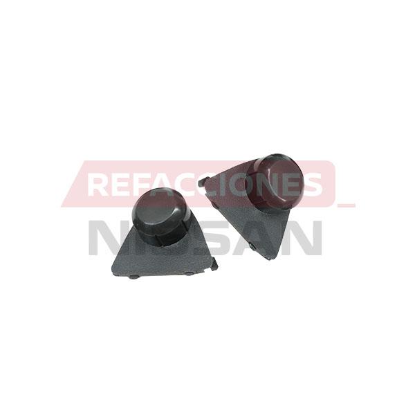 Refacciones NISSAN las mejores refacciones originales para tu nissan 638489Z582 1