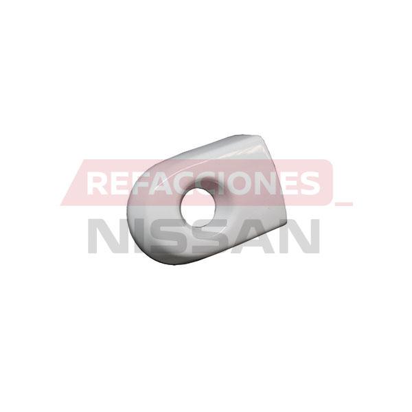 Refacciones NISSAN las mejores refacciones originales para tu nissan 80644EL05A