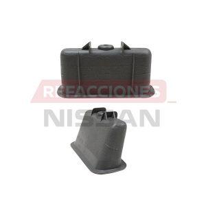 Refacciones NISSAN las mejores refacciones originales para tu nissan 80950F4200 1