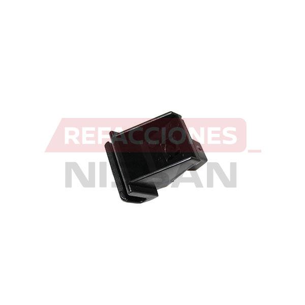 Refacciones NISSAN las mejores refacciones originales para tu nissan 852224U000 1