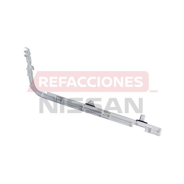 Refacciones NISSAN las mejores refacciones originales para tu nissan 85227EM40A 1