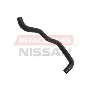 Refacciones NISSAN las mejores refacciones originales para tu nissan 924106Z500 1