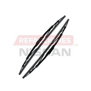 Refacciones NISSAN las mejores refacciones originales para tu nissan B8890F4227