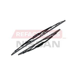Refacciones NISSAN las mejores refacciones originales para tu nissan B8890F460A 1