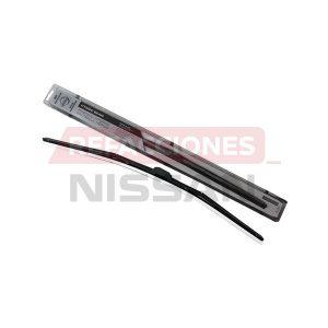 Refacciones NISSAN las mejores refacciones originales para tu nissan B889UHS28J