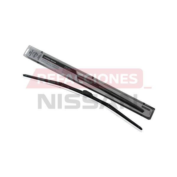 Refacciones NISSAN las mejores refacciones originales para tu nissan B889UHS28JNW 1