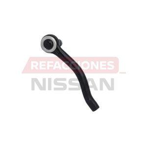 Refacciones NISSAN las mejores refacciones originales para tu nissan D85201HK0A
