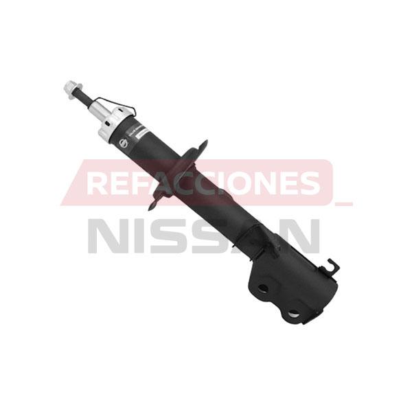 Refacciones NISSAN las mejores refacciones originales para tu nissan E43029MBXA
