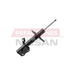Refacciones NISSAN las mejores refacciones originales para tu nissan E4302ET02B