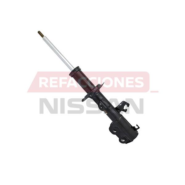 Refacciones NISSAN las mejores refacciones originales para tu nissan E43039KF0B