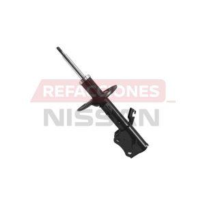 Refacciones NISSAN las mejores refacciones originales para tu nissan E4303ET02B