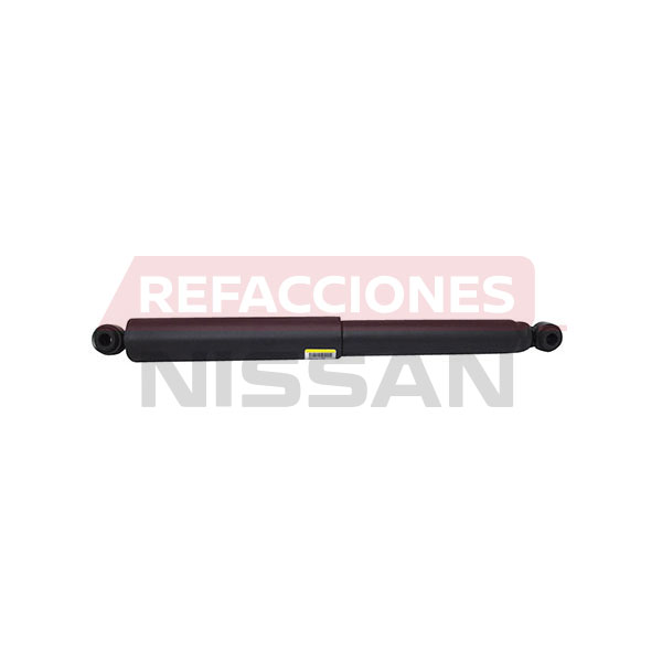 Refacciones NISSAN las mejores refacciones originales para tu nissan E62004KH4A