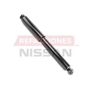Refacciones NISSAN las mejores refacciones originales para tu nissan E62004KH8A 1