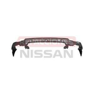 Refacciones NISSAN las mejores refacciones originales para tu nissan F2030VN1MA
