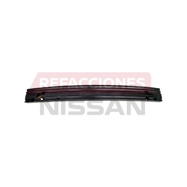 Refacciones NISSAN las mejores refacciones originales para tu nissan F20323SHMH