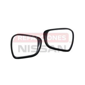 Refacciones NISSAN las mejores refacciones originales para tu nissan T99L24KH0A