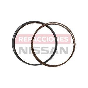Refacciones Nissan las mejores refacciones originales para tu nissan 120333TA0A
