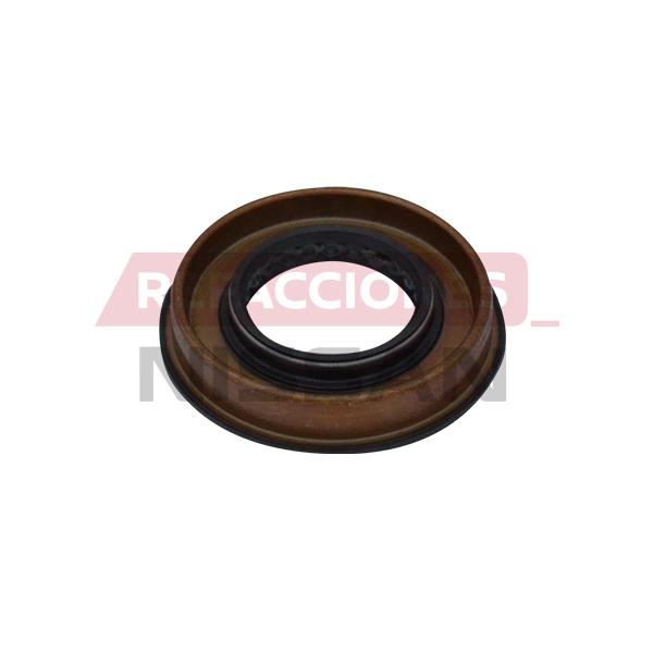 Refacciones Nissan las mejores refacciones originales para tu nissan 38189C7123