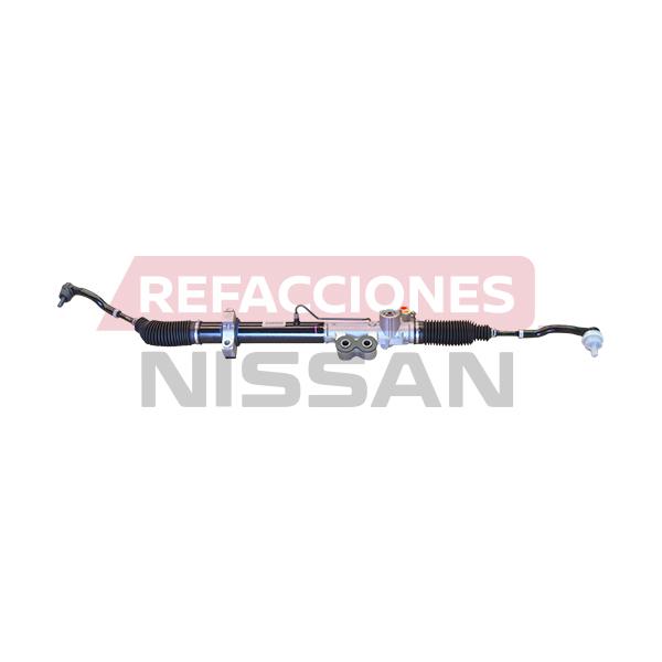 Refacciones Nissan las mejores refacciones originales para tu nissan 490014KH0A