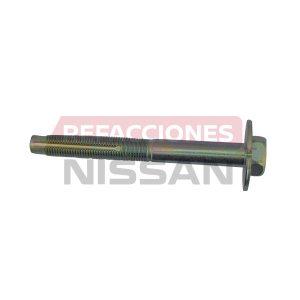 Refacciones Nissan las mejores refacciones originales para tu nissan 54580VW00A
