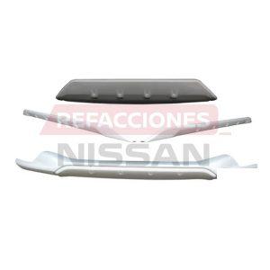 Refacciones Nissan las mejores refacciones originales para tu nissan 3N3J35RB00