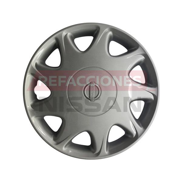 Refacciones Nissan las mejores refacciones originales para tu nissan 403153ZY0A