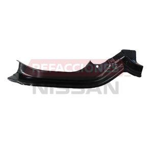 Refacciones Nissan las mejores refacciones originales para tu nissan G81183SGMA