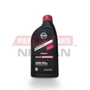Refacciones Nissan las mejores refacciones originales para tu nissan EML20W50VADD 1